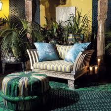 moroccan patio furniture. Outdoor Moroccan Furniture. Mediterranean Furniture, Furniture Patio -