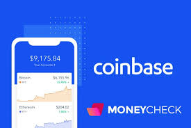 Want to cash out your bitcoin for fiat currency like usd, euro, dinar coinbase is a popular website used by millions to sell bitcoin. Coinbase Review 2021 Buy Sell Crypto Is It Safe All The Pros Cons