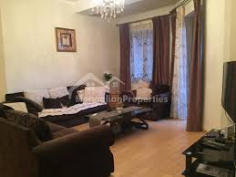 Good Investment! Cozy 3 Bedroom Apartment Is For Sale At The Regency! |  Mongolian Properties   Mongoliau0027s Number One Real Estate Agency