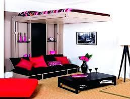 bedroom designs teenage girls. Bedroom Decorating Ideas For Teenage Girl Modern Design Designs Girls D
