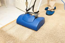 Carpet Cleaning Gold Coast Surfers Paradise Services