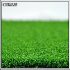 anti golf green grass outdoor rug seagrass