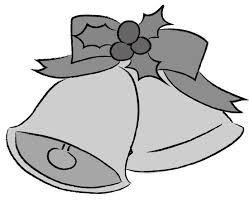 画像 4043 クリスマスの無料イラストかわいいカットカード集白黒