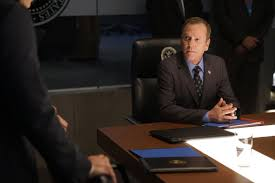 Nvws Designated Survivor Designated Survivor Rotten Tomatoes