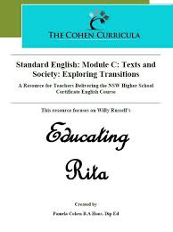 educating rita essay educating rita essay essay writer org students life essay intelligence essay research essay for