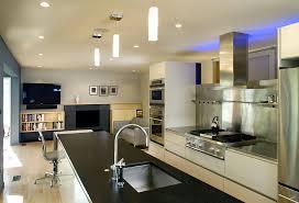 Small Picture Large Kitchen Ideas Medium Size Of KitchenKitchen Design