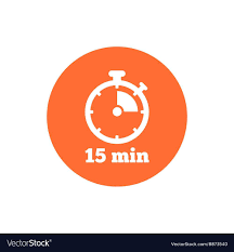 Set Timer For 15 Timer 15 Mins School Of Life Sand Timer Minutes Set A Timer For 15