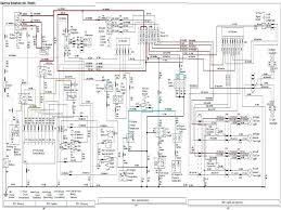 new holland wiring schematic wiring diagram inside new holland wiring schematic wiring diagram for you new holland tn65 wiring schematic new holland tc30