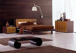 furniture idea. Image Of: Wooden Furniture Idea For Comfortable Bedroom R