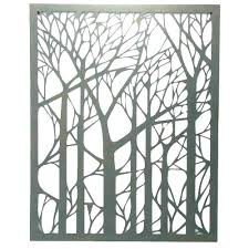 large outdoor wall art outside metal white ideas tree sun and moon on sun and moon outdoor wall art with large outdoor wall art outside metal white ideas tree sun and moon
