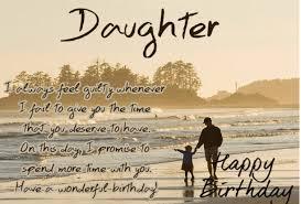 Daughter Quotes Stunning 48 Best Happy Birthday Quotes And Sentiments For Daughter Quotes Yard