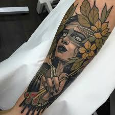 Pinterest At вσηνtα Ink идеи для татуировок неотрадиционный