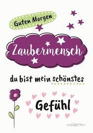 Silartiges Foto Schatz Sprüche Happy Birthday Mein Schatz Und