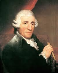 Johann Sebastian BachFotos De Johann Sebastian Bach