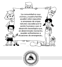 plan de emergencias familiar plan familiar de emergencias ti0rhu org
