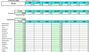 accounting spreadsheet templates for small business accounting spreadsheet templates excel sample accounting
