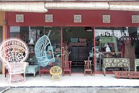 Small Picture Guide to Shopping in Kerobokan Travelshopa Guides