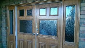 southern glass supply a huge range of glass doors for both homes and businesses if you are having an extension built replacing an old door or need new