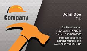 handyman business handyman business cards handyman business cards business cards
