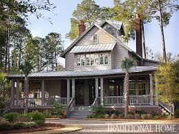 victorian home plans coastal ina home plans