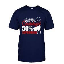 Cardiology T Shirt Designs Amazon Com Emu Fly Cardiologist Superhero Shirt Short