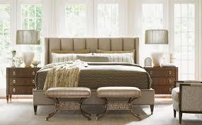 lexington bedroom sets. Interesting Lexington Lexington Tower Place Bed On Bedroom Sets X