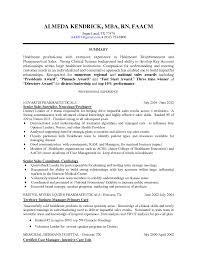 Regional Nurse Consultant Sample Resume Templates Nurse Consultant Sample Job Description Impressive Home 1