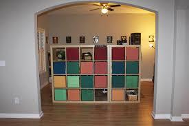 cubby shelves ikea ikea fabric storage cubes cube storage ikea