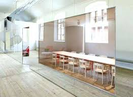 minimalist office design. Minimalist Office Design Interior By Modern Layout Pinterest . G