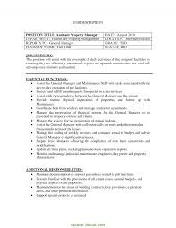 Exelent Banquet Manager Resume Sample Pictures Documentation