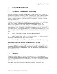 Harvard Referencing Essay Example Essay Format Referencing Essay