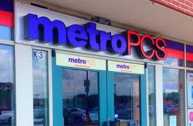 Call Metro Pcs Customer Service Metropcs Customer Service 888 863 8768