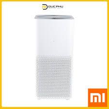 Mã ELHAXU11 hoàn tối đa 1 triệu xu] Máy lọc không khí Xiaomi MI 2C  FJY4035GL - Hàng chính Hãng - Bản Quốc Tế