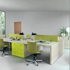 tv hideaway furniture. Hideaway Furniture Task Desks Workstations Tv Hiding G