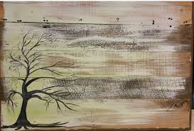 extremely inspiration barn wood wall art small home decoration ideas barnwood design old wooden artwood all