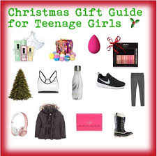 christmas gifts for 14 years old girl part 19 good 14 year old Christmas  Gift Ideas