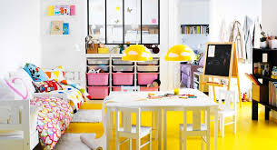 Living Room Bedroom Furniture Ikea 2013 Catalog