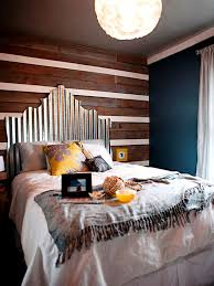 Bedroom:Cool Kids Blue Bedroom Paint Color Ideas Rustic Bedroom Paint Color  With Wooden Wall