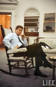 john f kennedy oval office. JFK - Please Look At My Shake It Up Baby! Board As There Is A John F Kennedy Oval Office