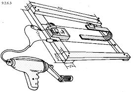 international 4700 electrical wiring diagram images mins jake ke wiring diagram mins automotive wiring diagram printable