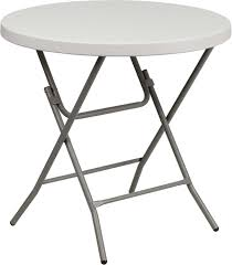 plastic folding table 30 pictures