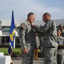 2015 Military Basic Pay Main Menu