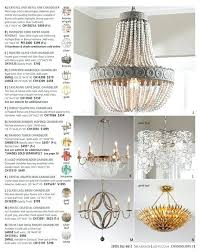wood and metal orb chandelier a crystal and metal orb chandelier metal rings orbit sculptured glass