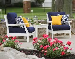 black and white striped patio pillows stripe outdoor throw cushions