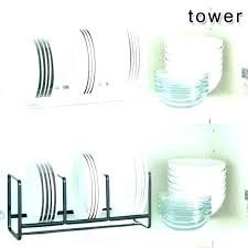 stackable cabinet shelves cabinet shelf organizer dish organizer for cabinet dish storage cabinet s stainless steel