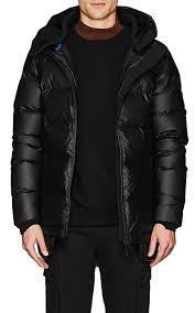 Templa Membra Down-Quilted Jacket | Barneys New York & Templa Membra Down-Quilted Jacket - Coats - 505466539 Adamdwight.com