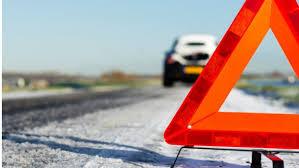 Штрафы во Франции за наружение правил дорожного движения: штрафы за превышение скорости, за неправильную парковку, где оплатить штрафы из Франции онлайн