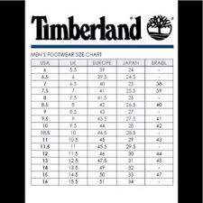 Timberland Men S Shoe Size Chart Timberland Men S Britton Hill Classic A17xy Boot Nwt