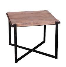 small retro coffee table decorative edge a few small square table wood coffee table coffee iron small retro coffee table