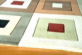 herringbone sisal rug target sisal rug outdoor sisal rug jute outdoor area rugs target awesome herringbone herringbone sisal rug